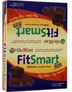 Renew Life FitSmart Bar