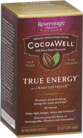 ReserveAge CocoaWell True Energy