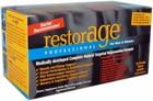 RestorAGE RestorAGE