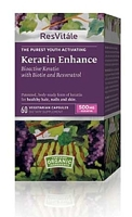 ResVitale ResVitále Keratin Enhance