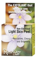 Reviva Labs Non-Chemical Light Skin Peel