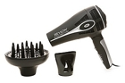 Revlon Style-and-Go 1875 Watt Dryer Model RDVR5018
