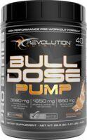 Revolution Nutrition BullDose Pump