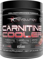 Revolution Nutrition Carnitine Cooler