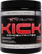 Revolution Nutrition Kick Concentrated