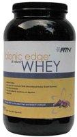 Revolutionary Technology Nutrition Bionic Edge Whey