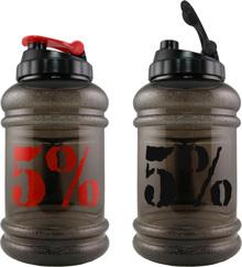 5% Nutrition 5% Jug