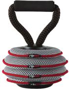 Rip:60 20lb Adjustable Soft Kettle Bell