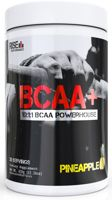 Rise Performance BCAA + 10:1:1