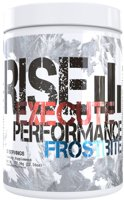 Rise Performance Execute