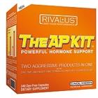 RivalUs AP Kit