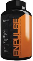 RivalUs Enpulse