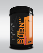 RivalUs Powder Burn 2.0