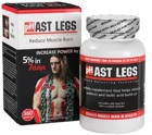 Rock Tape phAST Legs