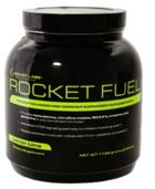 Rocket Labs Rocket Fuel