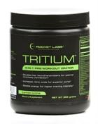 Rocket Labs Tritium