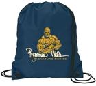 Ronnie Coleman Gym Bag