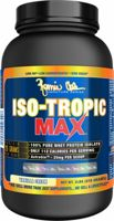 Ronnie Coleman Iso-Tropic Max