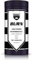 Royal Sport Burn
