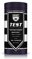 Royal Sport Test