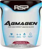 RSP AgmaGen