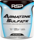 RSP Agmatine Sulfate