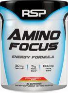 RSP Amino Focus