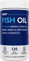 RSP Fish Oil