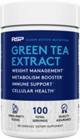 RSP Green Tea Extract