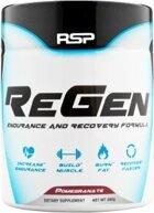 RSP ReGen