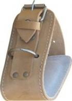 RTO Sportsgear Ankle Strap