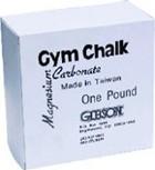 RTO Sportsgear Gym Chalk