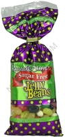 Russell Stover Sugar Free Jelly Beans
