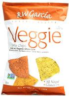 R.W. Garcia Tortilla Chips