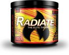RXS Supplements Radiate