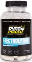Ryno Power Electrolytes