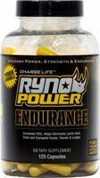 Ryno Power Endurance