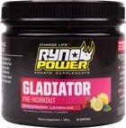 Ryno Power Gladiator