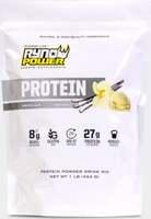 Ryno Power Protein