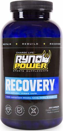 Ryno Power News Reviews Amp Prices At Priceplow