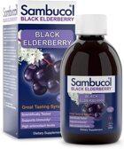 Sambucol Original Liquid