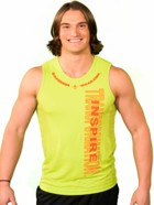 SamsonWear Inspire Transformation Wicking Tank