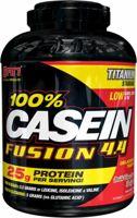 SAN 100% Casein Fusion