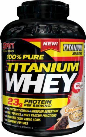 Bogo protein deals