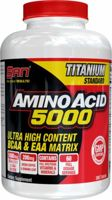 SAN Amino Acid 5000