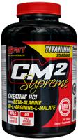 SAN CM2 Nitrate