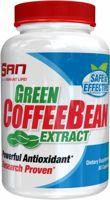 SAN Green Coffee Bean Extract