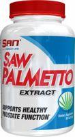 SAN Saw Palmetto Extract