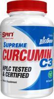 SAN Supreme Curcumin C3