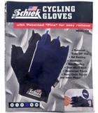 Schiek Cycling Gloves